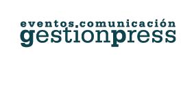 Gestión Press - Eventos & Comunicación