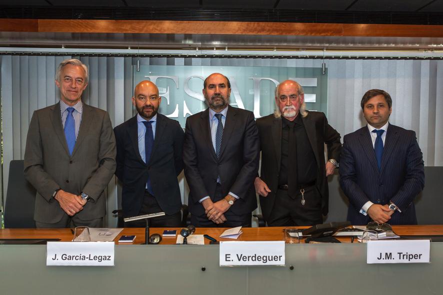 El resurgir de Argentina en el Cono Sur de América